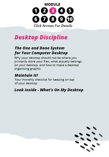 dl_module_mobile_03