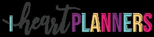 iheart_logo